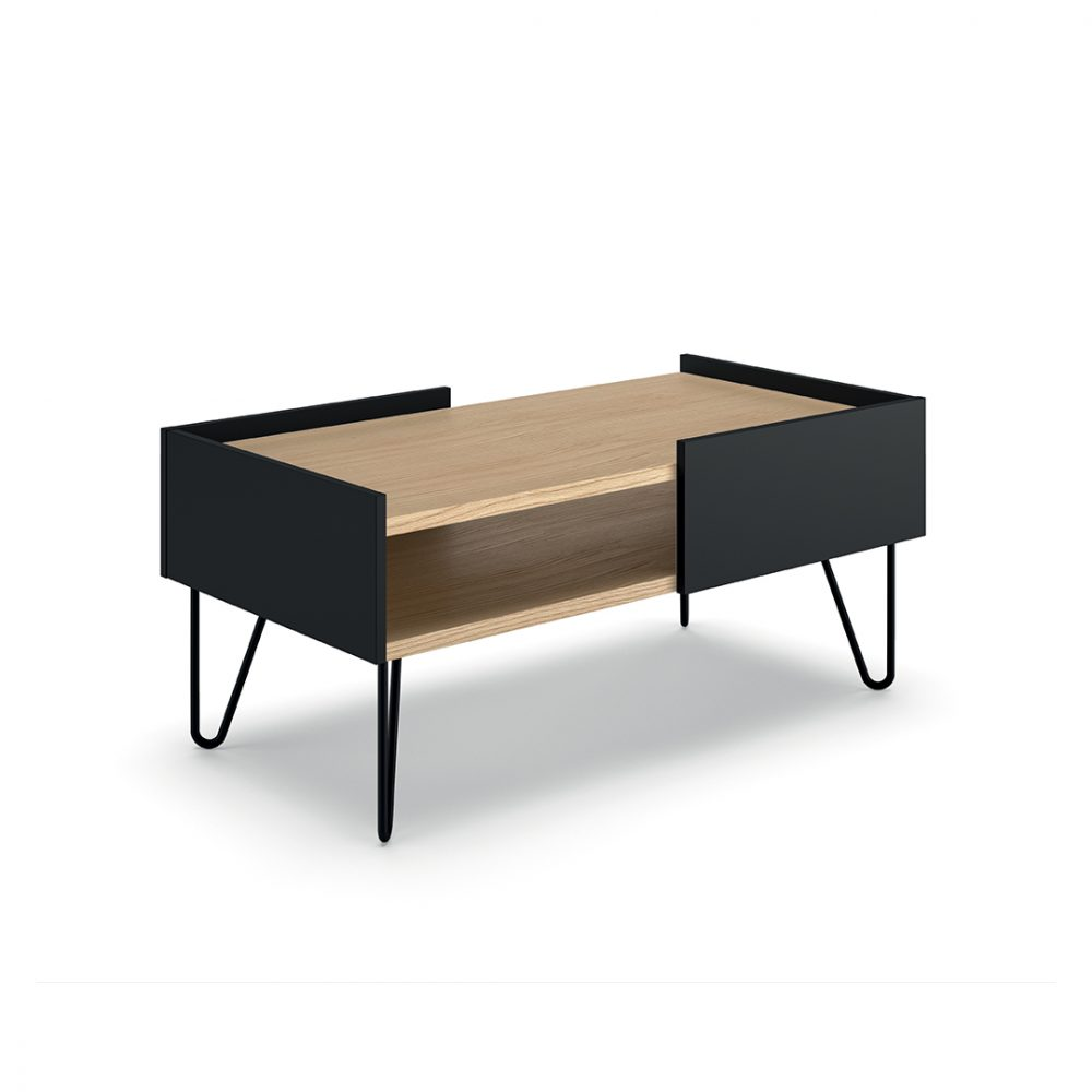 Table basse Nina - temahome